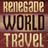 Renegade WorldTravel