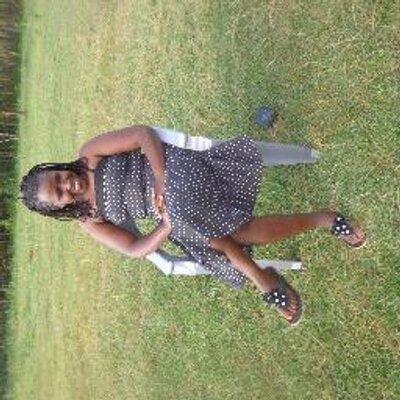 Irene Ndunda Biblia Husema Broadcasting Journalist Muck Rack