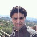 Ali mas (@0944044380) Twitter