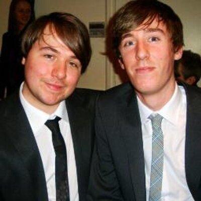 Gay Wedding Uk Gayweddinguk Twitter