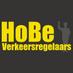 @HoBe_verkeer