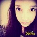Pauline ♡∞ (@01_combes) Twitter