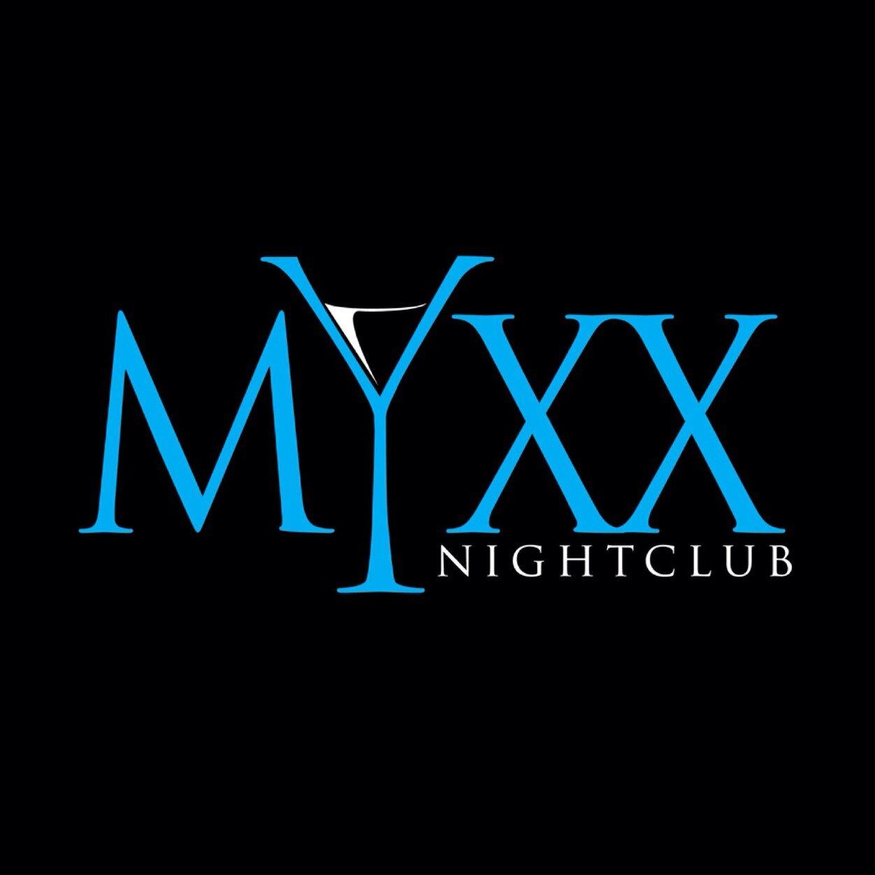 MYXX Nightclub