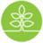 seedlingsgroup