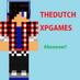 TheDutchXPGames: