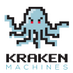Kraken Machines