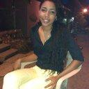 Arisleyda Marte (@02Arisleyda) Twitter