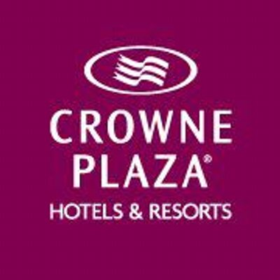 Crowne Plaza Beograd Statistics On Twitter Followers Socialbakers