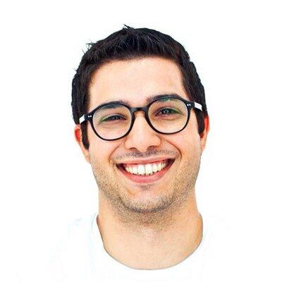 Pedro Taveira on Muck Rack