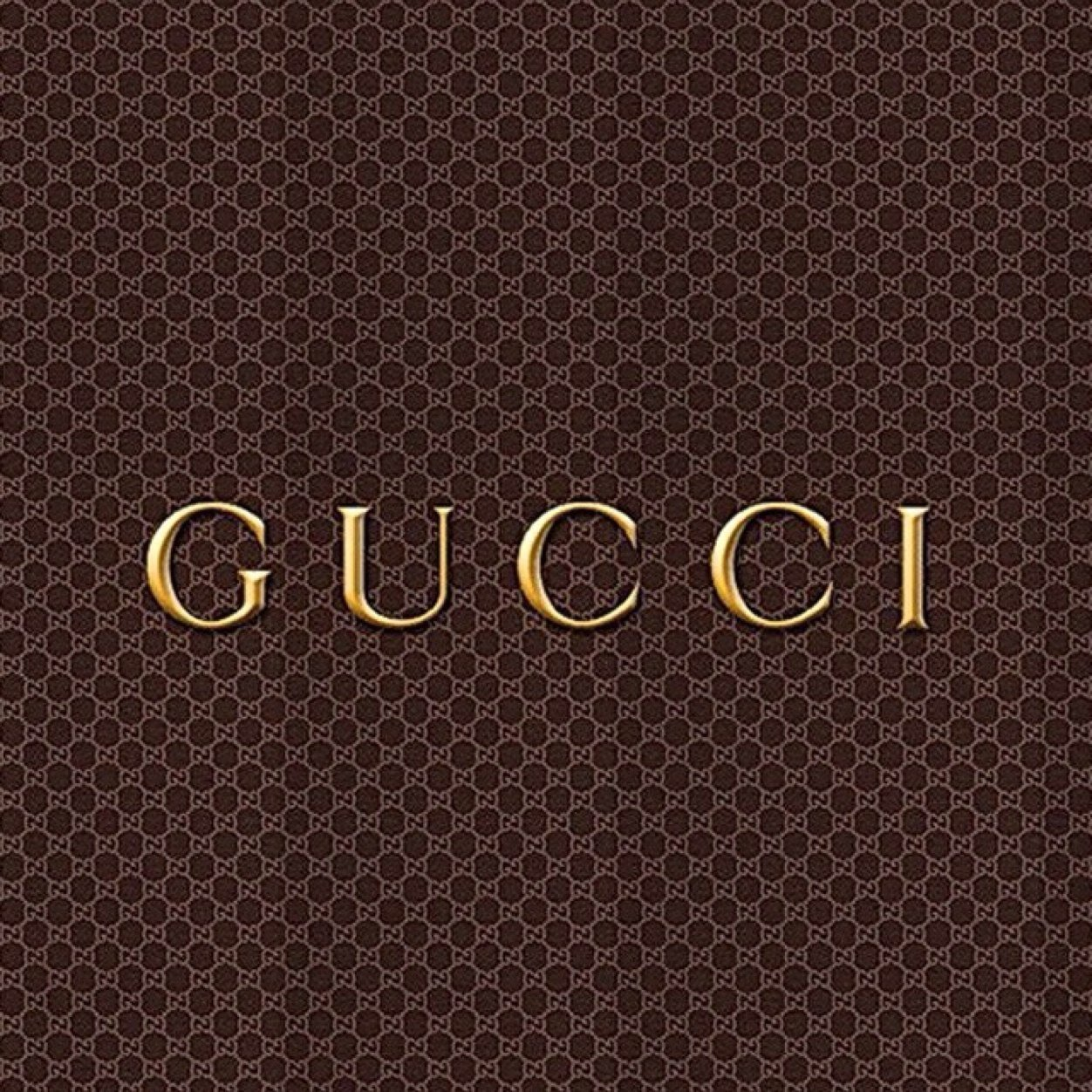 gucci wallpaper hd