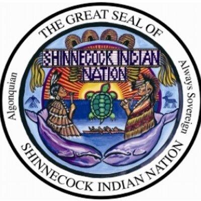 Shinnecock Nation (@ShinnecockGov) | Twitter