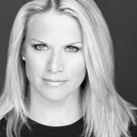 Martha MacCallum (@marthamaccallum) Twitter profile photo