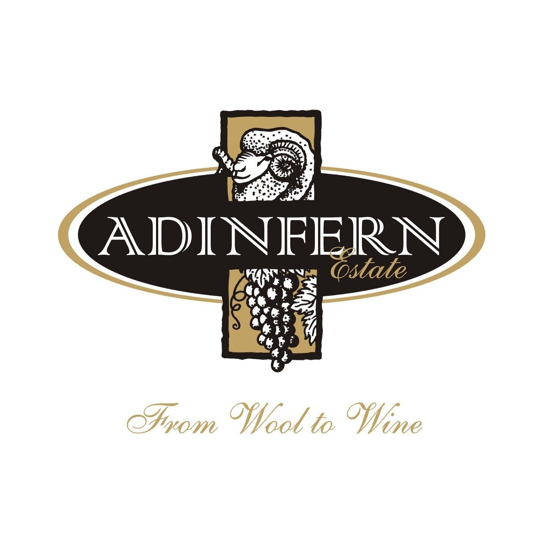 Adinfern Estate Adinfern Estate Adinfernestate Twitter