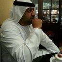 عبدالرحمن البناي (@1975abdulrahman) Twitter