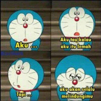 Doraemon Quotes On Twitter Afsow 19