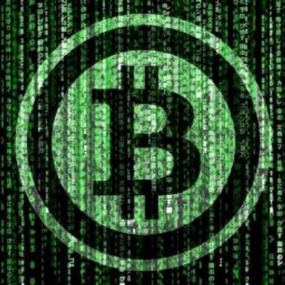 kenya coin crypto