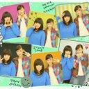 ☆さいり☆ (@031750) Twitter