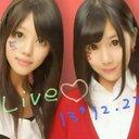 まりな (@05283104) Twitter