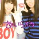 みき (@03170220Miki) Twitter