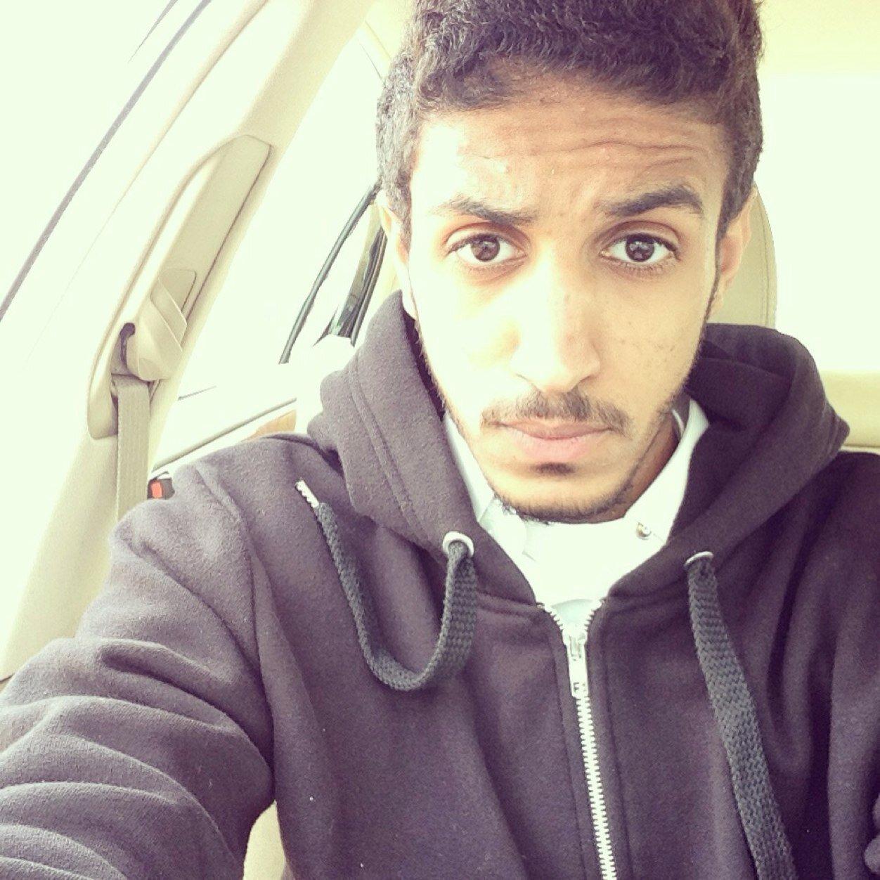 خالد س. القنيه (@kwiikz)