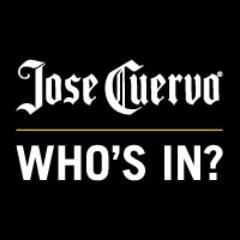 @JoseCuervo_PR