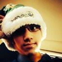 Wesley - @_wesley_stone11 - Twitter