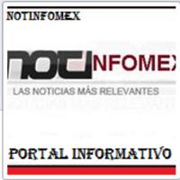 Notinfomex