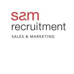 @SAM_Recruitment