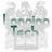 Lanning Tech