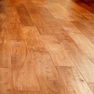 wood floors and more woodfloorsandmo twitter