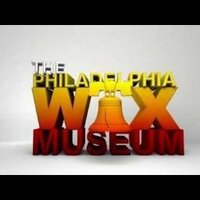 PhillyWaxProject | Social Profile