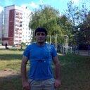erhan çoban (@05dv287) Twitter