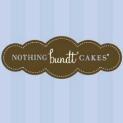 Nothing Bundt Cakes Images
