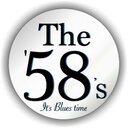 The 58's Blues Band (@58sBand) Twitter