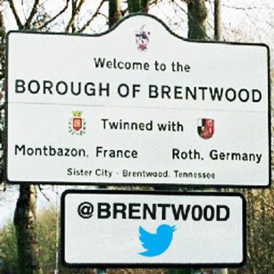 Brentwood Brentw00d Twitter