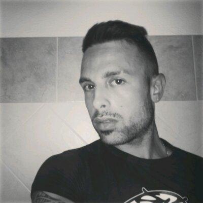 DioJavier (@StefanoCederle)   Twitter