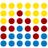CCDD_HSPH avatar