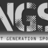 Ngs logo normal