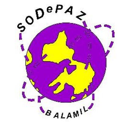 Resultado de imagen de Sodepaz Balamil