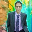 محمد حسن عبد الفتاح (@01221437416) Twitter