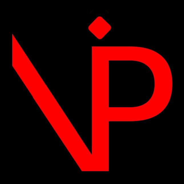 @VoyageVip
