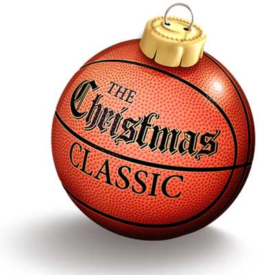 christmas classic - Christmas Classic