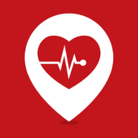 PulsePoint | Social Profile