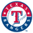 Texas Rangers Rumors