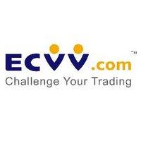 ECVV Safebuy Service