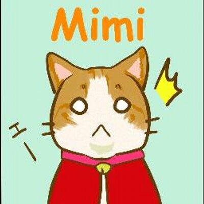 Mimineko