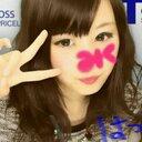 美久 (@0311Miku) Twitter