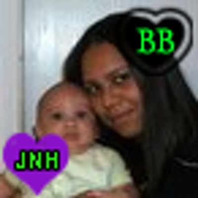 Jeff Hardy And Beth Britt Baby