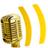 RadioSonorense