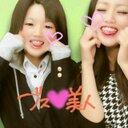 みさき (@022518_misaki) Twitter